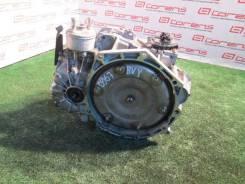 АКПП. Volkswagen Jetta, 1K2 Двигатель BVY