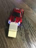 Реле поворота. Mazda MPV, LWEW Двигатель FS