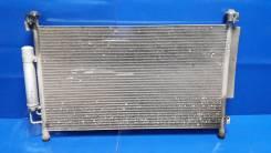 Радиатор кондиционера. Honda Stepwgn, DBA-RG1, DBA-RG2