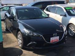 Mazda Axela. автомат, 4wd, 1.5, бензин, 62тыс. км, б/п. Под заказ