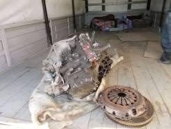 АКПП. Toyota Corolla, ZZE124, ZZE120, ZZE120L, NDE150, ADE150, CDE120, ZZE121L, NDE120, NZE121, ZZE121, ZZE150, NZE120, CE121, ZRE142, NZE124, ZZE122...
