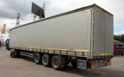 Kogel SN24. , 28 500 кг.