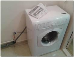 Прочистка канализации, установка унитазов, ванн. Качество. Гарантия