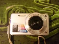 Samsung ST95. 15 - 19.9 Мп, зум: 5х