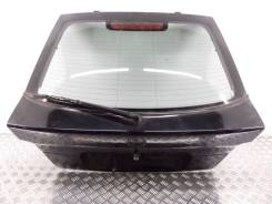 Крышка багажника. BMW 3-Series, E36