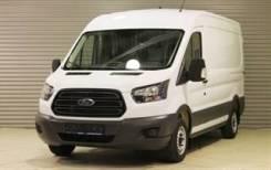 Ford Transit. Форд Транзит L2H2 310М, 2 200 куб. см., 938 кг.