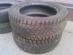 Bridgestone Blizzak Revo1. Зимние, без шипов, 10%, 2 шт