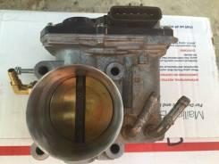 Заслонка дроссельная. Honda Accord, CL9, CL7