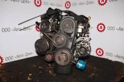 Двигатель в сборе. Hyundai Getz Hyundai Verna Hyundai Accent, LC, LC2, Sedan Двигатели: G4EA, G4EB