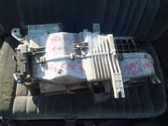 Корпус радиатора отопителя. Subaru Legacy, BF3