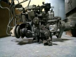 Топливный насос высокого давления. Nissan Vanette, VUGJC22, VUGJNC22, VUJC22, KUJC22, VUJNC22, KUC22, VUJNBC22 Двигатели: SC, SGL, LD20, SGLEX, GL