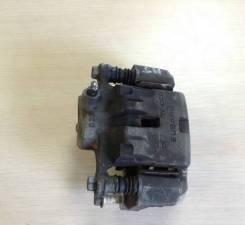 Суппорт тормозной. Subaru Exiga, YA4, YA5, YA9 Subaru Forester, SHJ, SH5, SH9 Subaru Impreza, GH8, GE7, GH2, GH3, GE6, GH6, GH7 Двигатели: EJ253, EJ20...