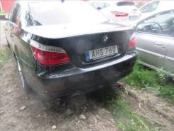 Карданный вал BMW 5 E60