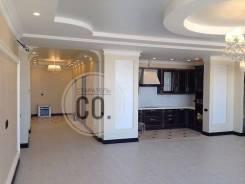 Комплексный и частичный ремонт квартир, санузлов, офисов и коттеджей.
