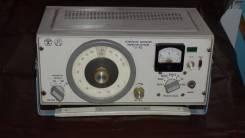Продам измерительные приборы