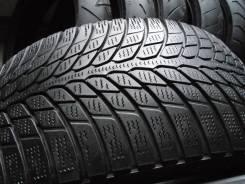 Bridgestone Blizzak LM-32C. Зимние, без шипов, 2013 год, износ: 20%, 2 шт