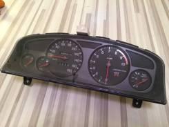 Панель приборов. Nissan Skyline, ENR33, ECR33, HR33, ER33, BCNR33 Nissan GT-R