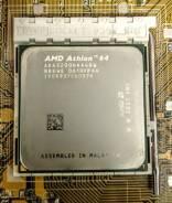 AMD Athlon 64