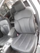 Сиденье. Subaru Outback, BRF Subaru Legacy, BR9, BM9, BRF Двигатели: EJ255, EJ36D, EJ253