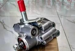 Гидроусилитель руля. Toyota Celsior, UCF31, UCF30 Lexus LS430, UCF30 Двигатель 3UZFE