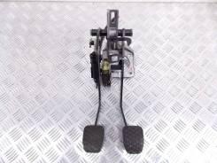 Педаль. BMW X3, E83