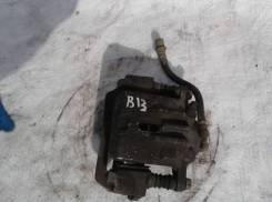 Суппорт тормозной. Subaru Outback, BPE, BP, BP9, BPH Subaru Legacy, BL5, BPE, BP9, BP5, BL9 Двигатели: EJ253, EJ203, EJ20C, EJ204, EJ30D