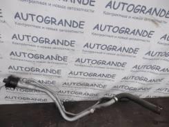 Горловина топливного бака. Subaru Legacy, BRF, BR9, BM9 Subaru Outback, BRF Двигатели: EJ255, EJ253, EJ36D, EZ36