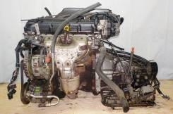 Двигатель в сборе. Nissan: Presea, Pulsar, Sunny, Sunny California, Wingroad, AD, Rasheen, Lucino Двигатель GA15DE