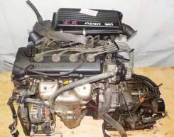 Двигатель в сборе. Nissan: Presea, Sunny, Pulsar, Wingroad, Lucino, AD, Rasheen, Sunny California Двигатель GA15DE. Под заказ