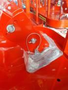 Монтажная грузовая люлька/корзина для манипулятора/автокрана/КМУ. Под заказ