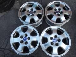 Toyota. 6.5x16, 5x114.30, ET45