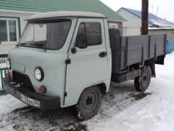 УАЗ 3303. Продам , 2 500 куб. см., 950 кг.
