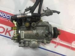 Топливный насос высокого давления. Nissan Patrol, Y61 Nissan Ambulance, FLWGE50, ATWE50, FLGE50, ATE50 Двигатели: ZD30DDTI, ZD30DDT