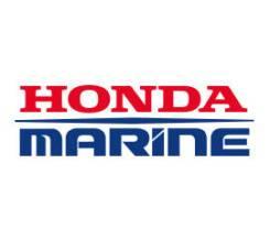 Honda. 4-тактный. Под заказ