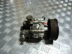 Гидроусилитель руля. BMW X5, E53