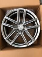 Lexus. 8.0x18, 5x114.30, ET35, ЦО 60,1мм.