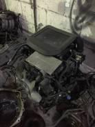 Двигатель в сборе. Isuzu Bighorn, UBS73GW, UBS73DW Двигатели: 4JX1, DD