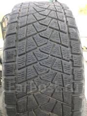 Bridgestone Blizzak. Всесезонные, 2008 год, износ: 40%, 4 шт