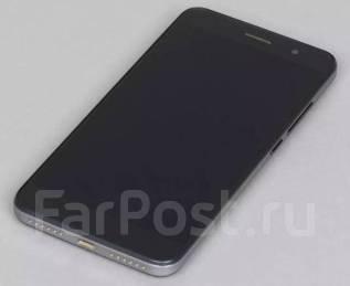 Huawei Honor 4C Pro. Новый