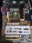 Socket 370
