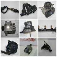 Дополнительное оборудование. Toyota Yaris, KSP90 Toyota Vitz, KSP90 Toyota Passo, KGC10 Toyota Belta, KSP92 Двигатель 1KRFE
