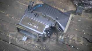 Мотор печки. Subaru Forester, SG, SG5, SG6, SG69, SG9, SG9L