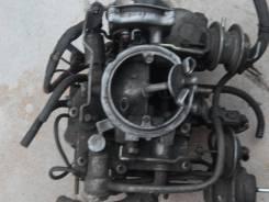 Карбюратор. Toyota Carina, AT170, AT170G Двигатели: 5AFE, 5AF