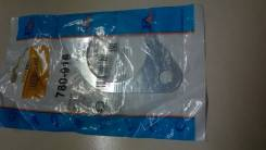 Прокладка глушителя 780916