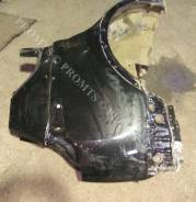 Крыло заднее правое Toyota RAV4 IV (XA40)