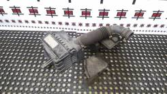 Корпус воздушного фильтра. Toyota Mark II, SX90, GX90, JZX90, LX90 Двигатель 1JZGE