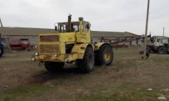 Кировец К-701. Продаётся трактор К-701 Кировец, 10 500 куб. см.