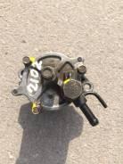 Вакуумный насос. Toyota Land Cruiser Двигатель 1HDT