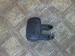 Зеркало боковое Fiat Doblo 2005-2010, левое