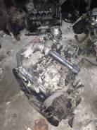 Двигатель в сборе. Citroen Jumper Peugeot Boxer Peugeot 306